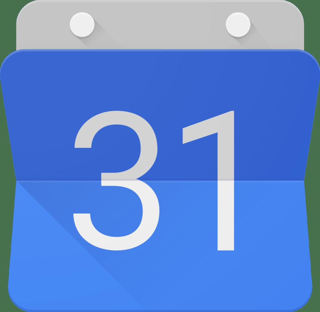 apps de organización