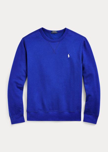 sportswear polo ralph lauren