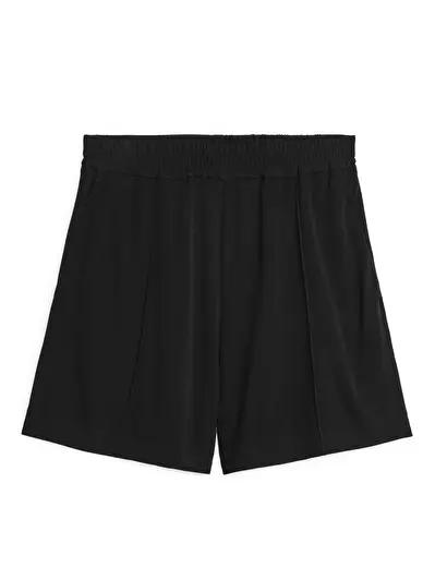fluidos arket shorts