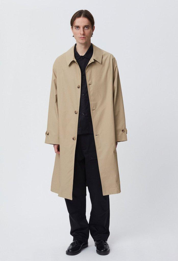 de instagram a tu armario coat