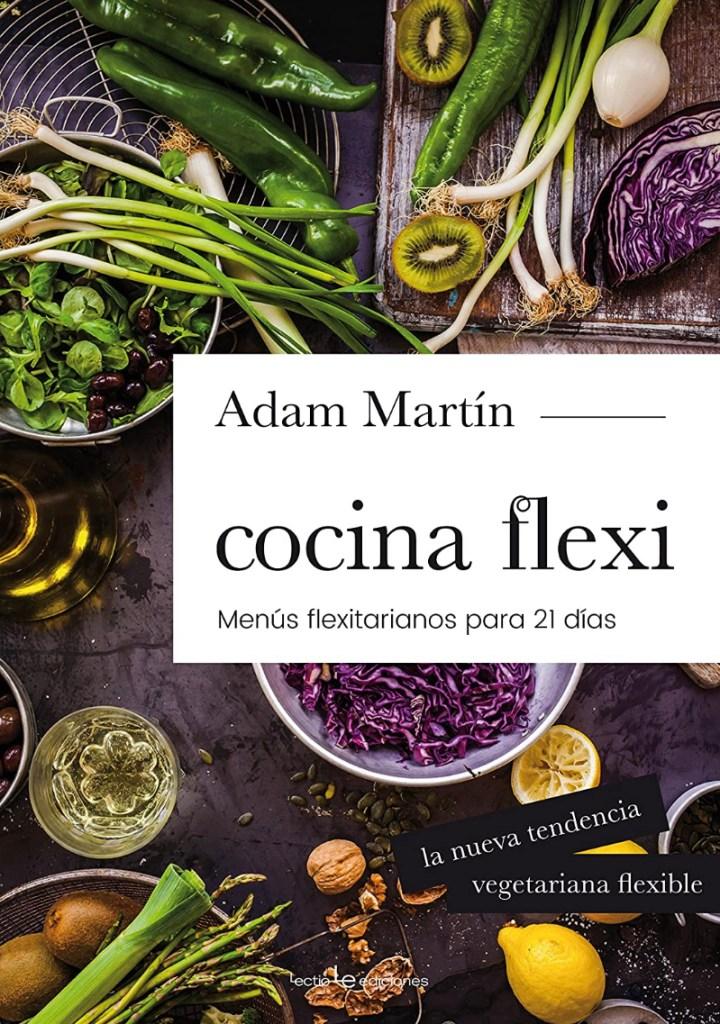Cocina flexi