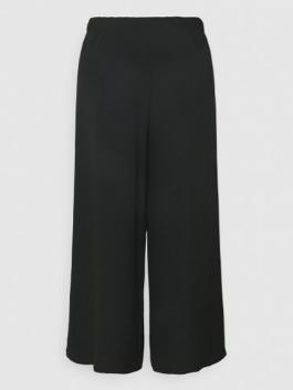 Pantalón de riani en Zalando Privé