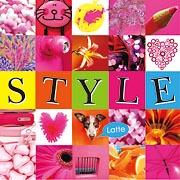 11th Album Style