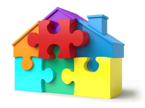 puzzle-pieces-2648214_1920.jpg