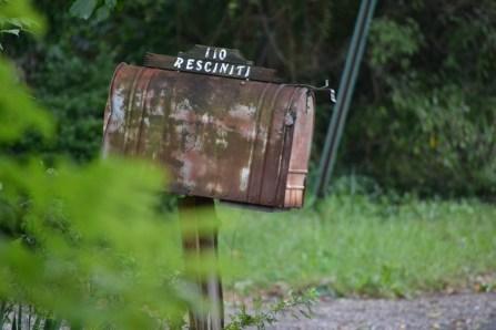 mailbox-1772710_1920