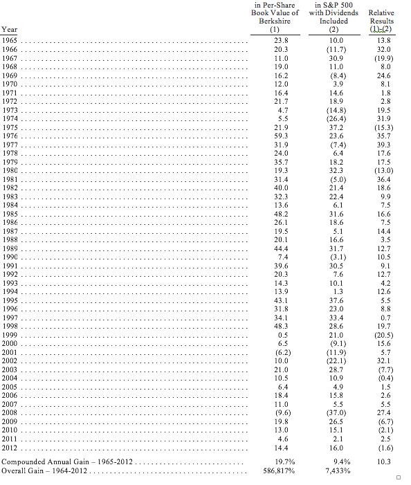 Ekran Resmi 2018-04-01 21.08.13.png