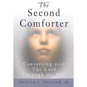 SnufferSecondComforter