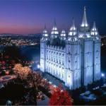 MormonTemple