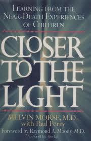 CloserToTheLight