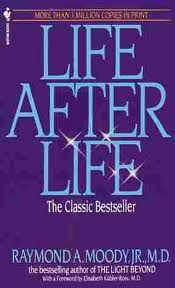 LifeAfterLife