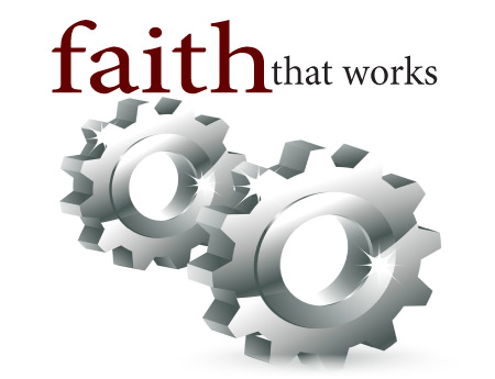 faith-that-works
