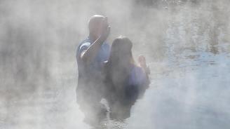 baptism-saratoga-springs