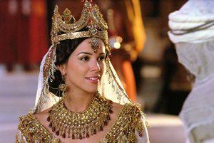 queen-esther1