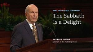 elder-nelson-sabbath