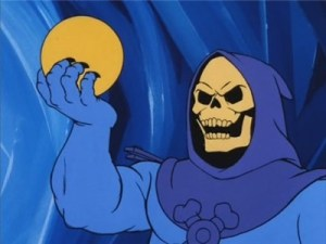 daymon-smith-skeletor