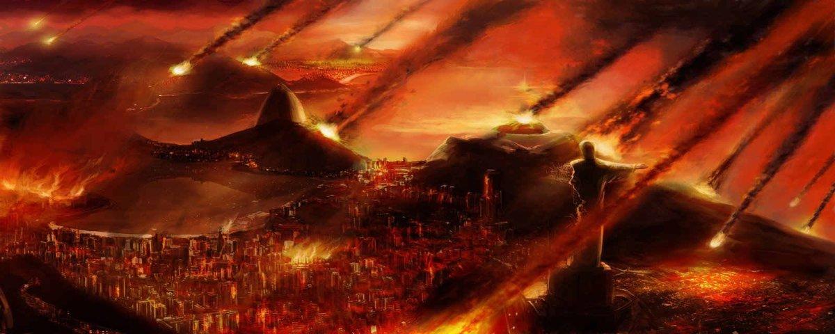 the-tribulation