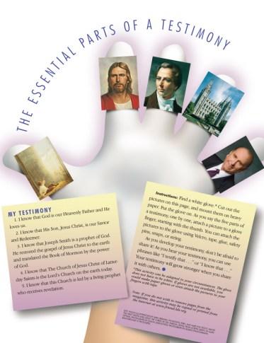 testimony-glove