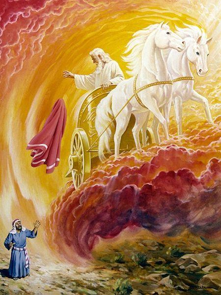 elijah-chariot