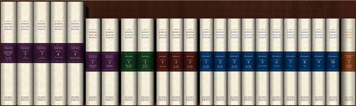joseph-smith-papers