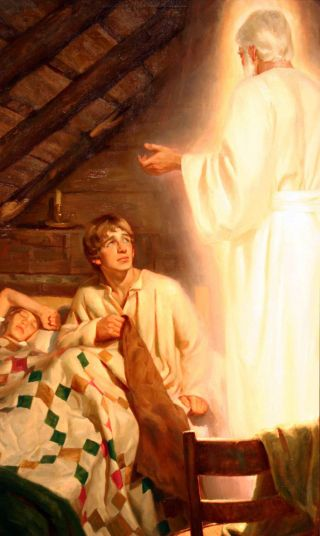 joseph-and-the-angel-small