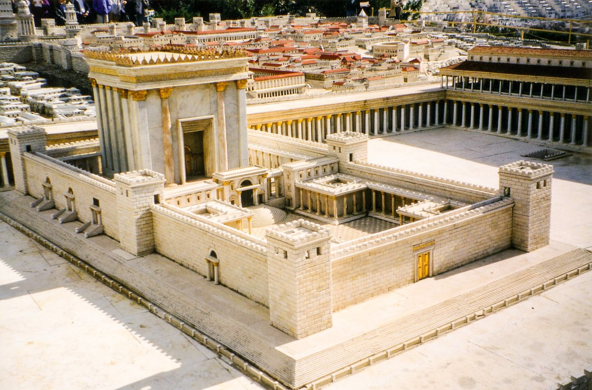 temple-in-jerusalem