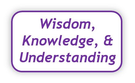 wisdom-knowledge-understanding