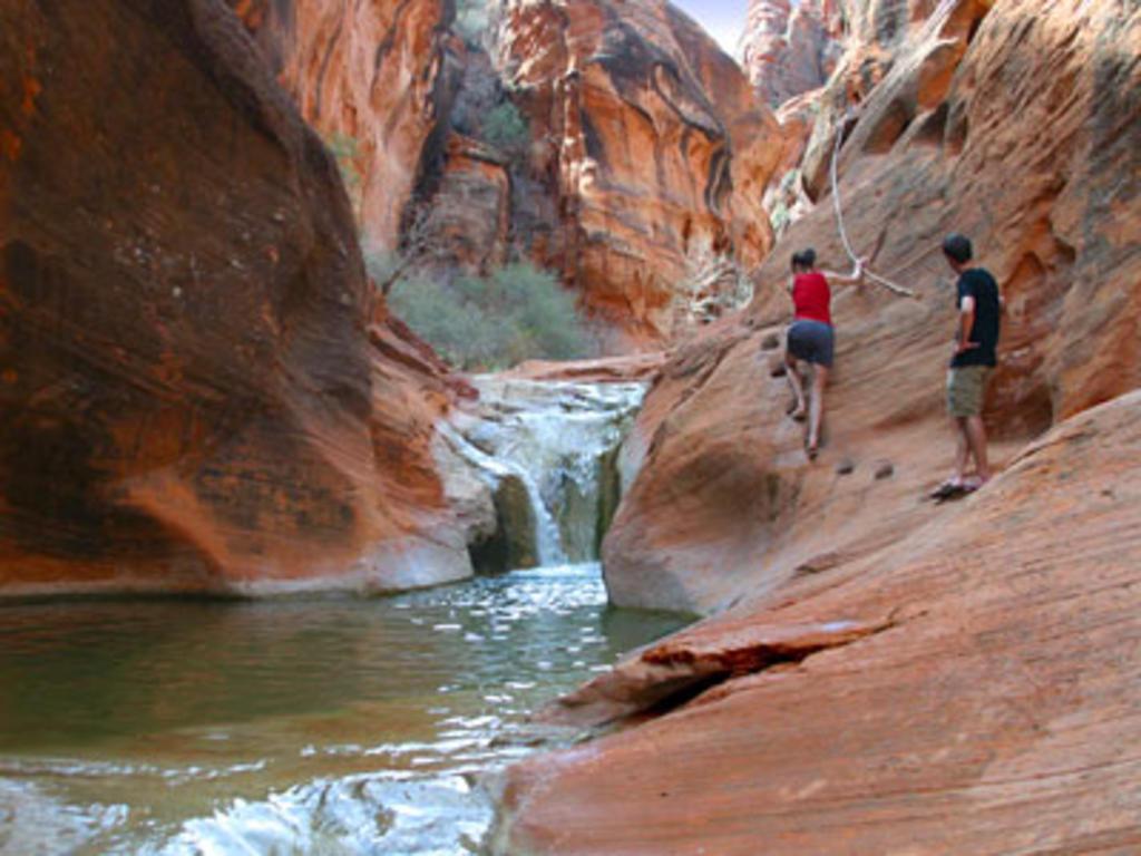 red-cliffs-campground