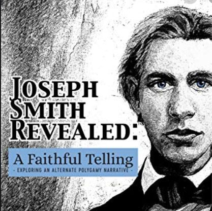 joseph-smith-revealed2