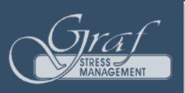graf-stress-management