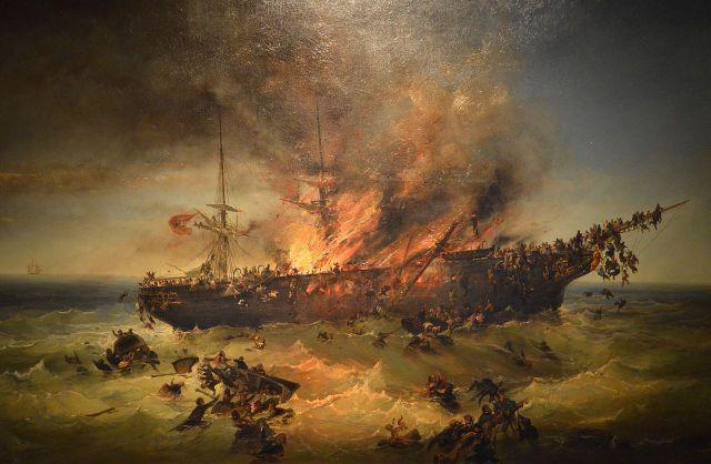ss-austria-fire-1858
