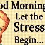 Come combattere ansia e stress – 12 Soluzioni Facili