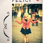 Ebook per te – 20 segreti per essere più felici