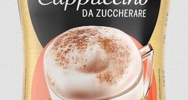 Cappuccino da Zuccherare: nuovo da NESCAFÉ.