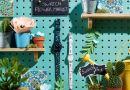 Classici cult e mood da garden party: è Swatch!