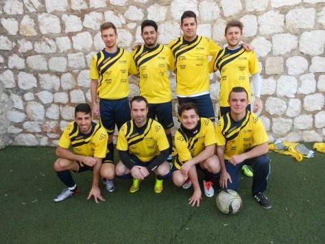 Equipe de foot-DSCN1456