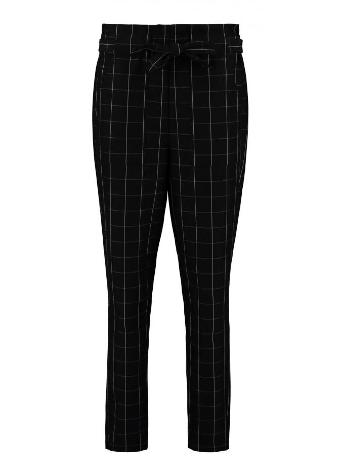 Hailey's pants Black