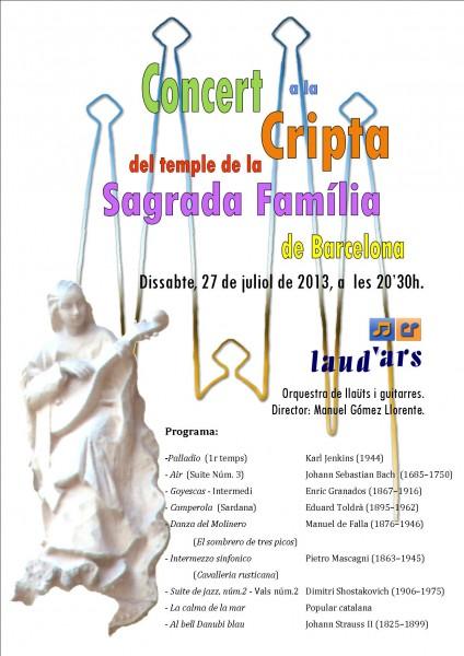 CARTELL-WEB-Concert-Sgda.Familia-7-2013
