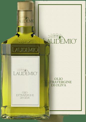 Laudemio-Sitemap-05