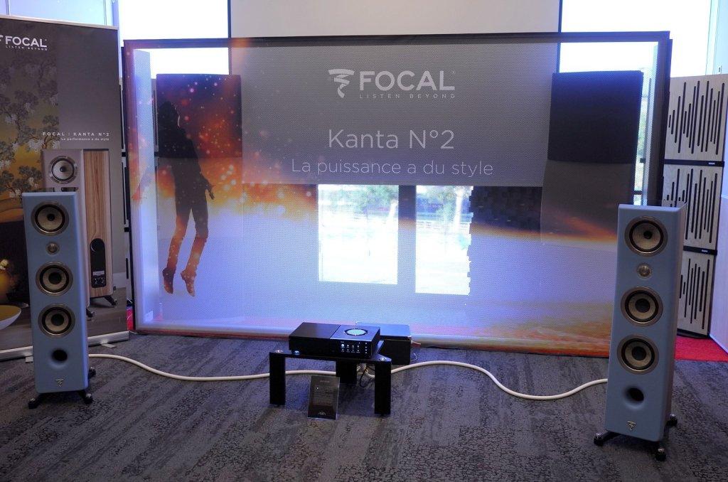 focal-kanta-2