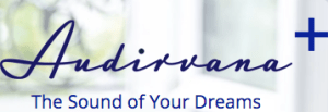 audirvana-sound-of-your-dreams