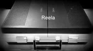 electrophone-reela-001
