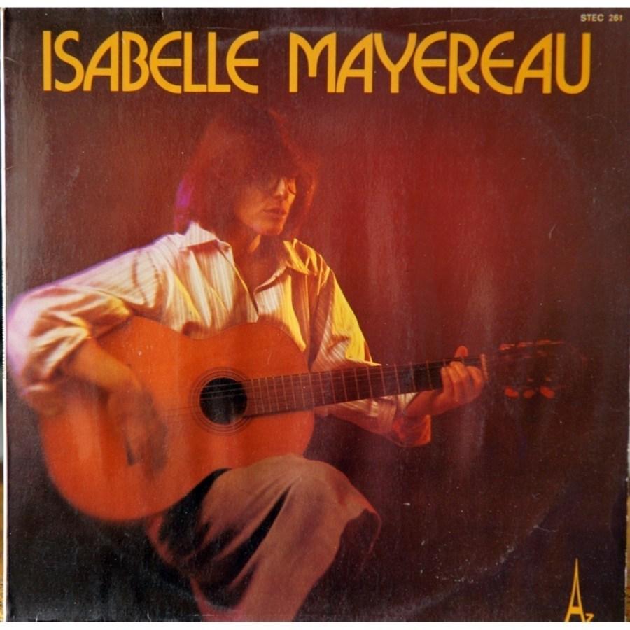 02 Isabelle MAYEREAU