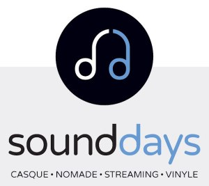 logo_sounddays