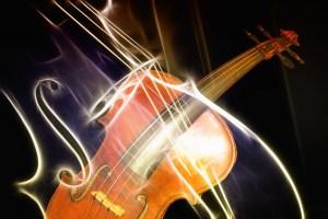 violin-143789_960_720
