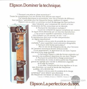 elipson_1303_1