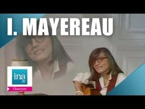 Mayereau