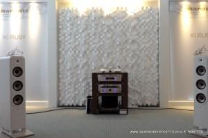 Marantz-et-Polk-Audio