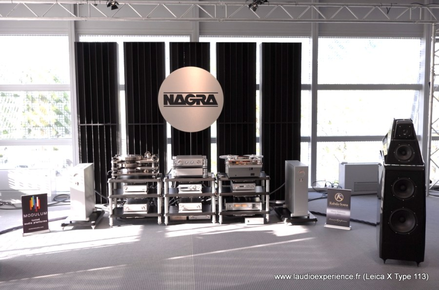Nagra