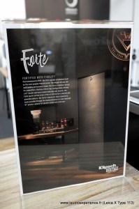 Klipsch-Forte-III
