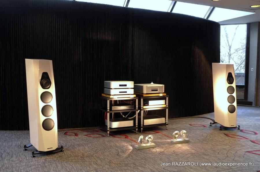 B.audio-Vimberg